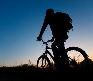 Hoe beschermt u uw fiets tegen de winter?